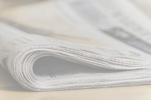 newspapers-444449_1280-300x199.jpg