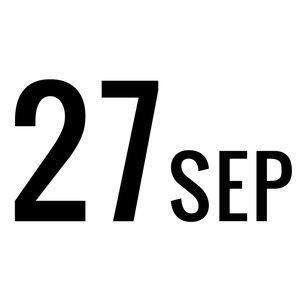 27. Sept. 2015