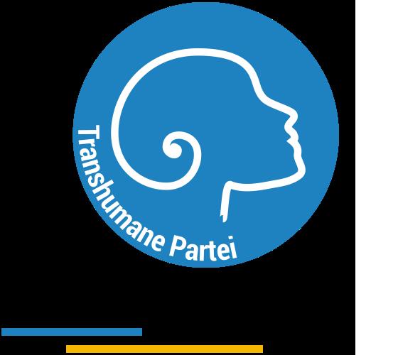 Transhumane Partei Deutschland