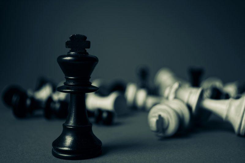 Aktuelle technologische Entwicklung der Prothetik