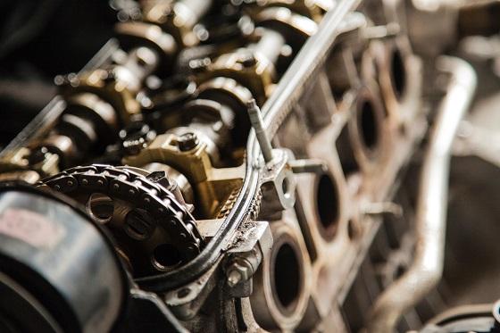 motor autarkie