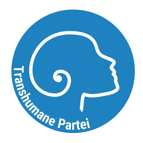 Logo TPD